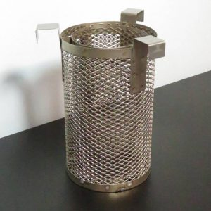 large anode basket 1