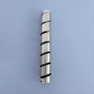 1a-spiral-teflon
